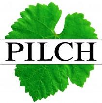 Logo von Restaurant Weingut Pilch in Ratsch an der Weinstrasse