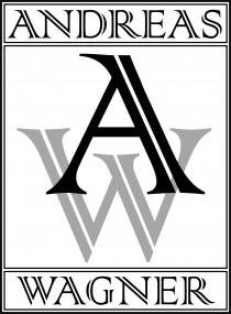 Logo von Restaurant Buschenschank Ing Andreas Wagner in Wien