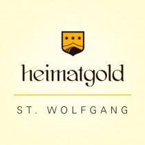 Logo von Restaurant Heimatgold St Wolfgang in St Wolfgang