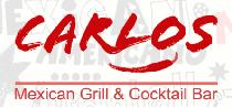 Logo von Restaurant CARLOS Mexican Grill  Bar Wien Fünfhaus in Wien