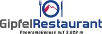 Logo von Gipfel Restaurant  3029m in Kaprun