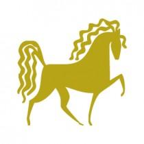 Logo von Restaurant Weisses Rössl  in Gries am Brenner