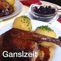 Logo von Cafe - Restaurant Gschamster Diener in Wien