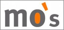 Logo von Restaurant Mo s  in Eichgraben