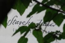 Logo von Restaurant Starcke Haus in Graz