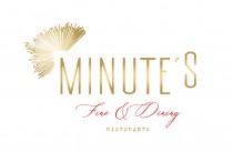 Logo von Restaurant Minuteaposs DasRistorante - Umberto Gorizia  in Kufstein