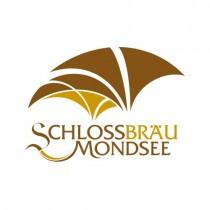 Logo von Restaurant Schlossbrau Mondsee in Mondsee