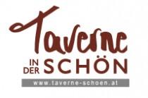 Logo von Restaurant Taverne in der Schon in Micheldorf