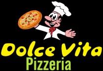 Logo von Restaurant Dolce Vita Graz in Graz