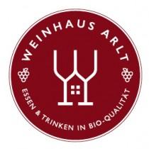 Logo von Restaurant Weinhaus Arlt in Wien