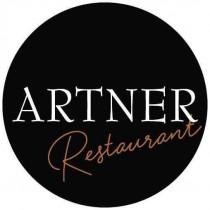 Logo von Restaurant Artner Franziskanerplatz in Wien