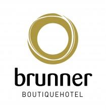 Logo von Restaurant Stadthotel brunner in Schladming