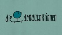 Logo von Restaurant Die Donauwirtinnen in Linz