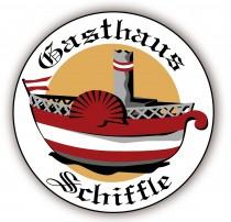 Logo von Restaurant Gasthaus Schiffle in Dornbirn