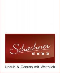 Logo von Hotel-Restaurant Schachner  in Maria Taferl