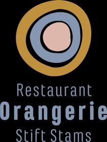 Logo von Restaurant Orangerie Stift Stams in Stams