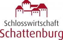 Logo von Restaurant Schlosswirtschaft Schattenburg in Feldkirch