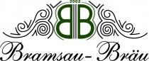 Logo von Restaurant Bramsau-Bru in Faistenau