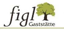 Restaurant Gaststtte Figl in Sankt Pölten