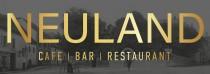 Logo von Neuland Restaurant in Wien
