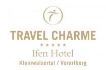 Logo von Restaurant Kilian Stuba im Travel Charme Ifen Hotel in Hirschegg