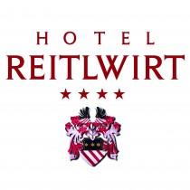Logo von Restaurant Hotel Reitlwirt in Brixen im Thale