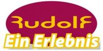 Restaurant Erlebnisbrauerei Rudolf in Graz