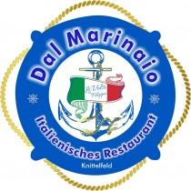Logo von Dal Marinaio Restaurant Pizzeria in Knittelfeld