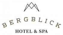 Logo von Restaurant Hotel Bergblick GmbH  Co KG in Grn