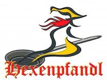 Logo von Restaurant Hexenpfandl in Traun