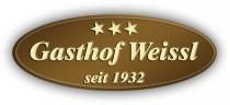 Logo von Restaurant Gasthof Weissl in Attnang-Puchheim