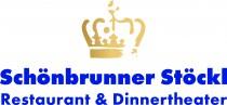 Logo von Restaurant Schönbrunner Stöckl in Meidlinger Tor