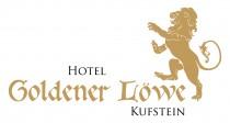 Restaurant Hotel Goldener Löwe in Schwaz