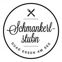 Logo von Restaurant Schmakerlstubn - guat essen am See in St Wolfgang