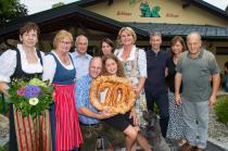 Restaurant Gasthof Plasch in Ferlach