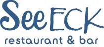 Logo von Restaurant SeeEck in Achenkirch