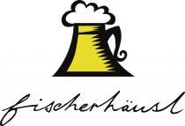 Restaurant  Fischerhusl in Innsbruck