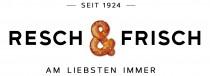 Restaurant ReschFrisch Holding GmbH in Gunskirchen